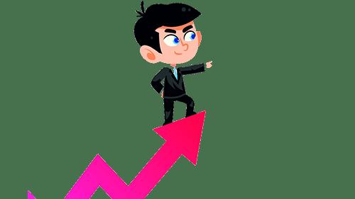 повышение успеваемости