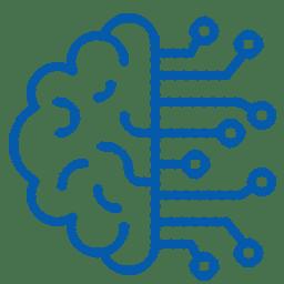 brain akyl muun