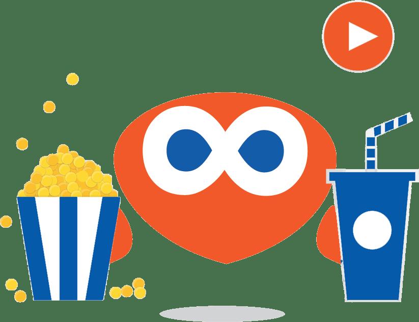 r2 movie