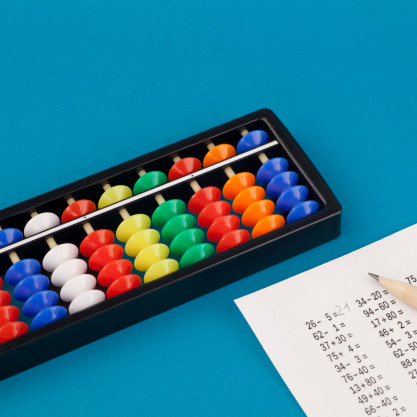 r2 abacus